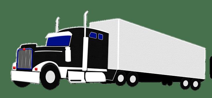 Marchandise Food Truck